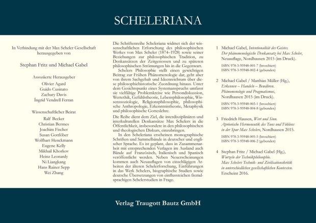 Scheleriana-1
